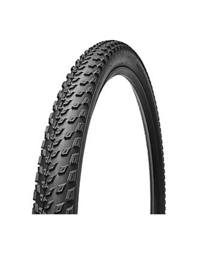 Specialized FAST TRAK GRID 2BR TIRE 27.5/650BX2.8