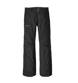 Patagonia W's Insulated Snowbelle Pants - Reg