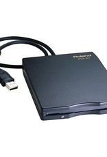Roland Roland Floppy Disk Drive - FD-01A