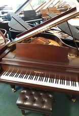 "Baldwin Baldwin ""Model R"" 5'8"" Grand Piano (Cherry)"