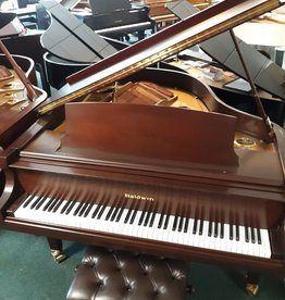 "Baldwin Baldwin ""Model R"" 5'8"" Grand Piano (Cherry)"