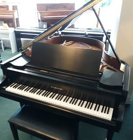 "Hamilton Hamilton H-399 5'8"" Grand Piano (pre-owned)"