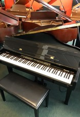 Baldwin Baldwin GRP-3 Pianovelle Digital Grand Piano (High Polished Ebony) (pre-owned)