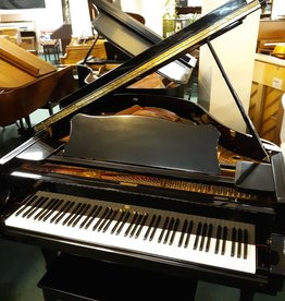 "Young Chang Young Chang G-157 5'2"" Grand Piano (pre-owned)"