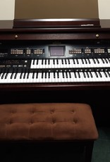 Roland Roland ATELIER AT-80SL Digital Organ (pre-owned)