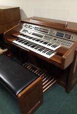 Baldwin Baldwin 236D MCO Studio Organ (pre-owned)