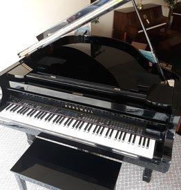 Kurzweil Kurzweil MARK 152 Digital Grand Piano (High Polished Ebony) (pre-owned)