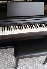 Roland Roland RP301 Digital Piano (Dark Rosewood)