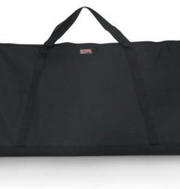 Gator Gator Cases Economy Gig Bag for 88 Note Keyboards