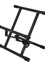 Gator Gator Frame Works - Combo Amp Stand