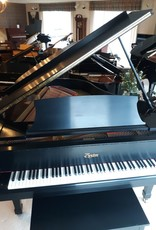 "Steinway Boston (by Steinway) GP 178 5'10"" Grand Piano (Satin Ebony) (pre-owned)"