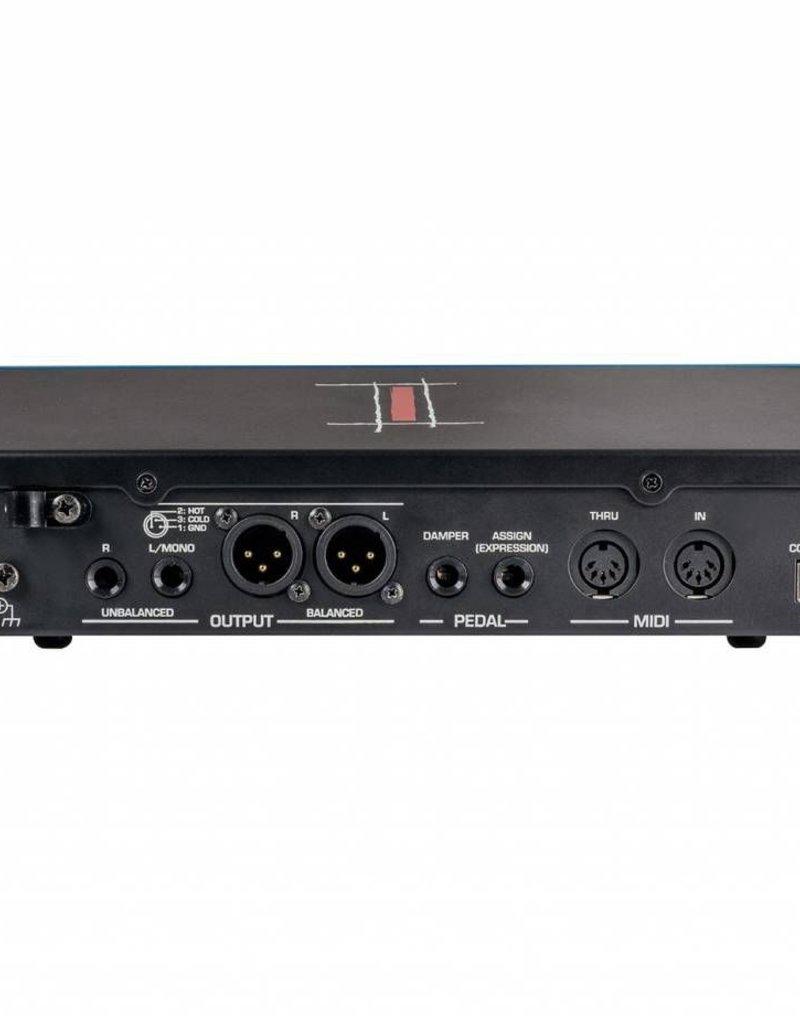 Dexibell Dexibell VIVO SX7 Sound Module