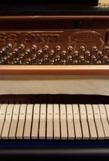 "Baldwin Baldwin BP 1 47"" Vertical Piano (High Polish Ebony)"