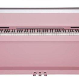 Dexibell Dexibell VIVO H3 Pink