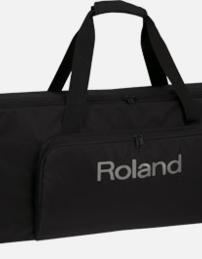Roland Carrying Case for 61 Key Keyboard