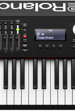 Roland Roland RD-2000 Digital Piano