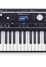 Roland Roland VR-09B V Combo 61 Note Live Performance Keyboard