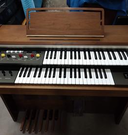 Yahama Yamaha BK 4 Electone Digital Organ