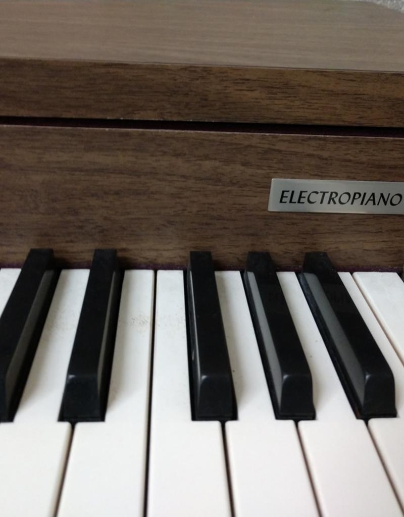 Baldwin Electropiano 88key - 1970's