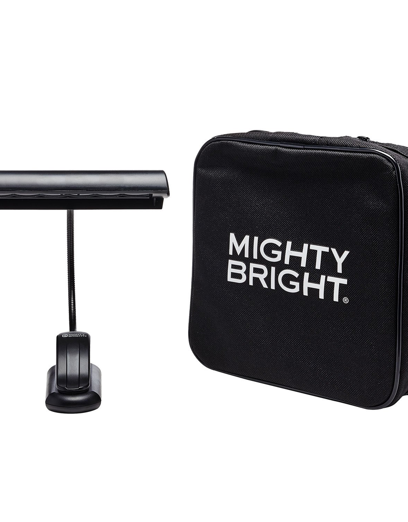 "Mighty Bright - LED Encore Light - ""The Musician's Light"""