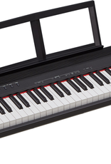 Roland Roland GO:PIANO 88Key Digital Piano