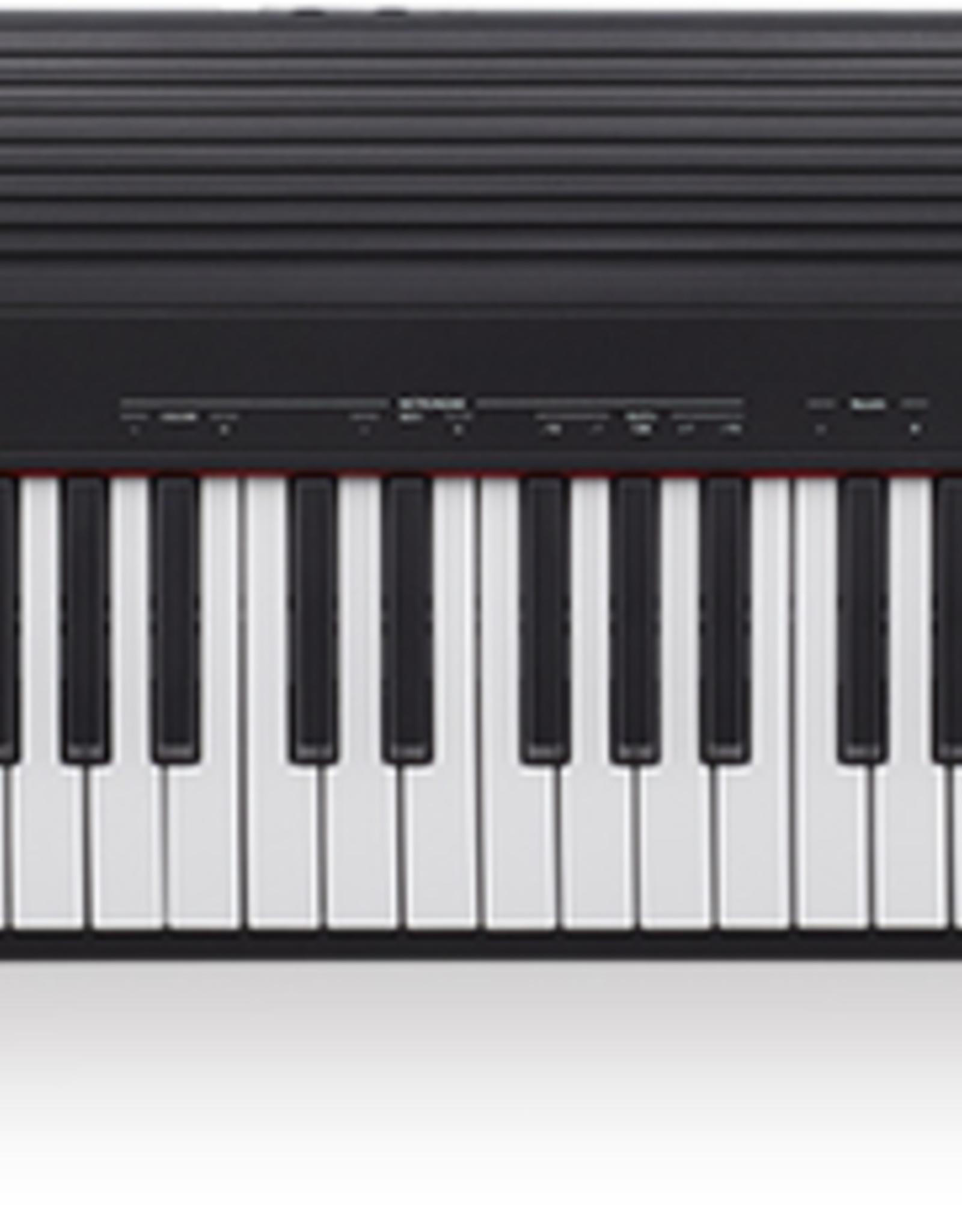 Roland Roland GO:PIANO 88Key Digital Piano