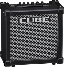 Roland Roland CUBE-20GX Amplifier