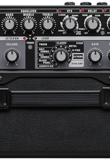 Roland Roland CUBE-40GX Amplifier