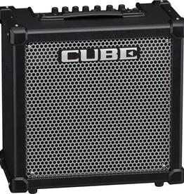 Roland Roland CUBE-80GX Amplifier