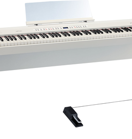 Roland Roland FP-50 Digital Piano (White)