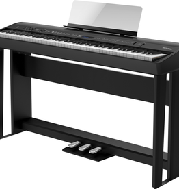 Roland Roland FP-90 Digital Piano (Black)