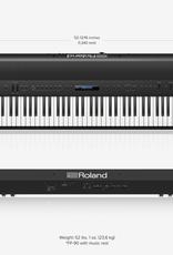 Roland Roland FP-90 Digital Piano (Black)