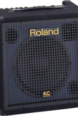 Roland Roland KC-350 Keyboard Amplifier