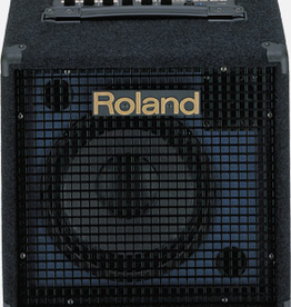 Roland Roland KC-60 Keyboard Amplifier