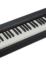Roland Roland RD-64 Digital Piano
