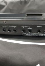 Roland Roland RA-50 Real Time Arranger w/AC Adaptor