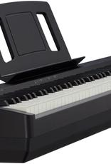 Roland Roland FP10 Digital Piano (Black)