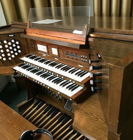 Baldwin Baldwin D-422 Digital Organ