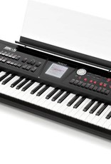 Roland Roland BK-5 Backing Keyboard (pre-owned)