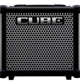 Roland Roland CUBE-10GX Amplifier