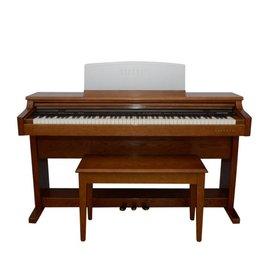 Kurzweil Kurzweil MARK 12 Digital Piano (Oak) (pre-owned)