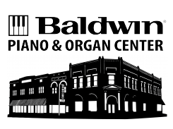 Baldwin| Pianos| Vertical| Grand| Keyboard| Organ