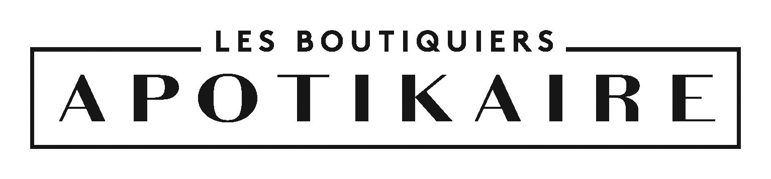 Les boutiquiers Apotikaire Inc.