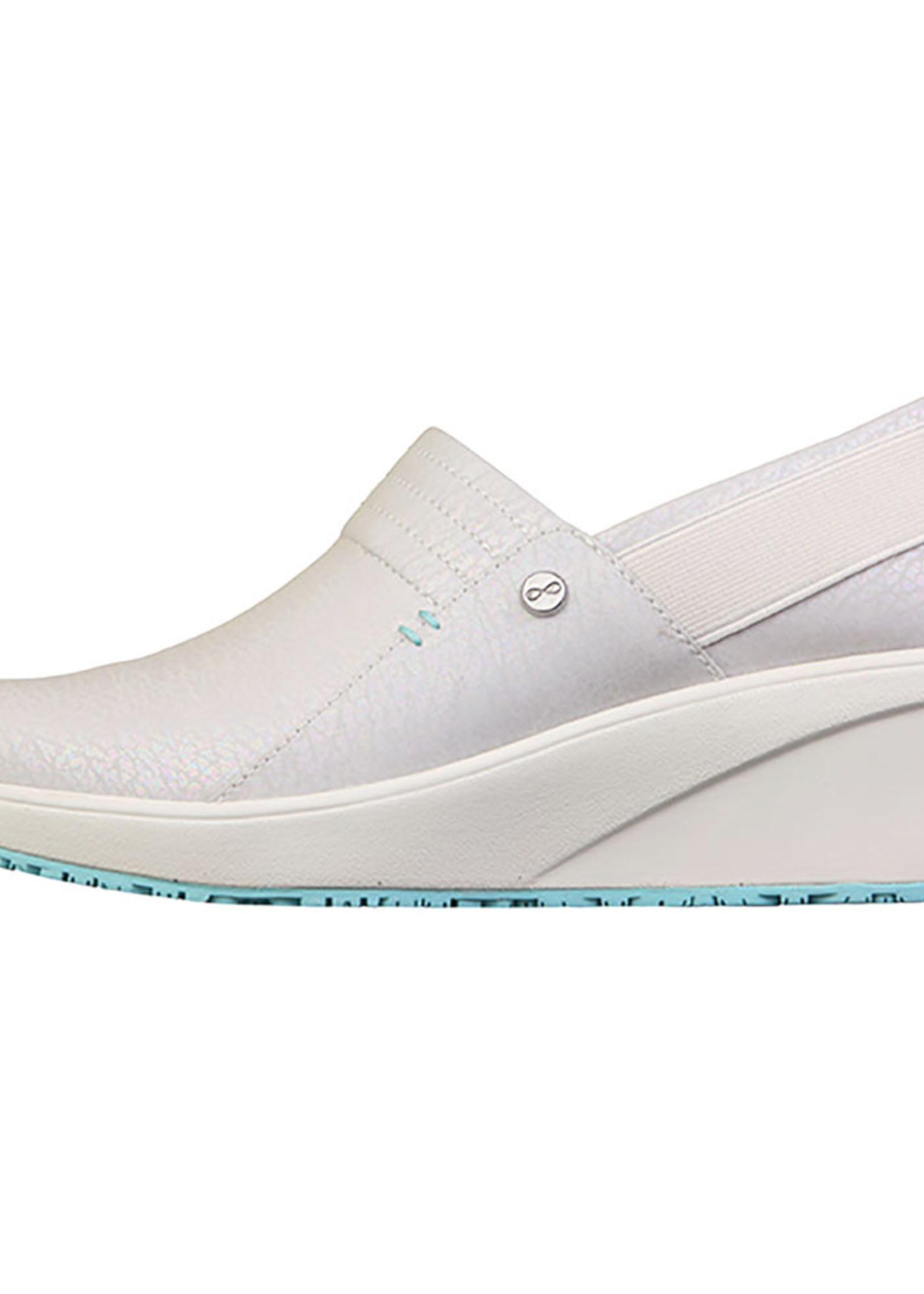 Cherokee Infinity Glide Infinity Shoe