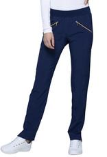 HeartSoul Mid Rise Skinny Leg Pant - HS065 HeartSoul Pant