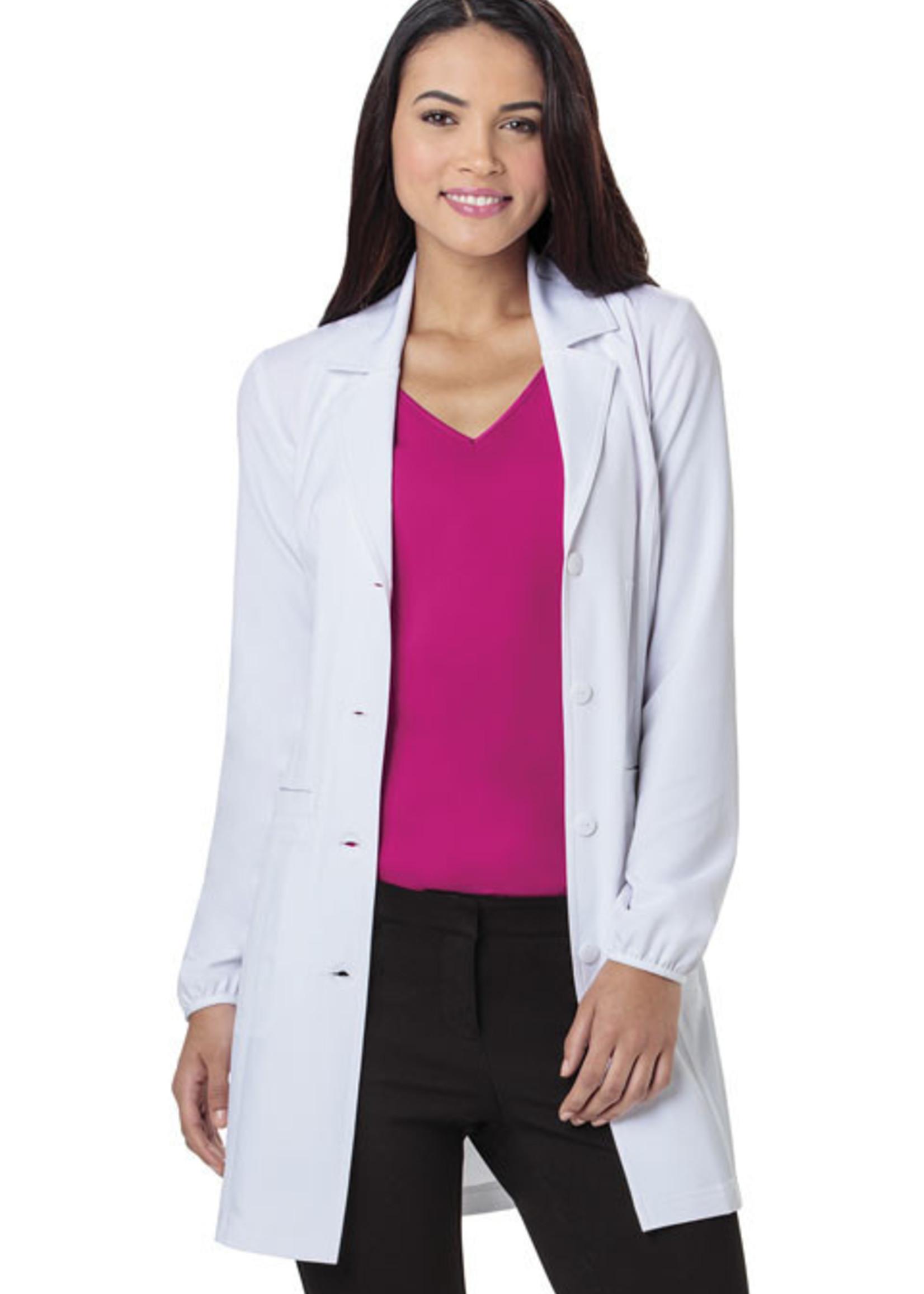 HeartSoul Lab Coat - HeartSoul Lab Coat 20402