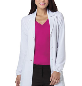 HeartSoul HeartSoul Lab Coat 20402