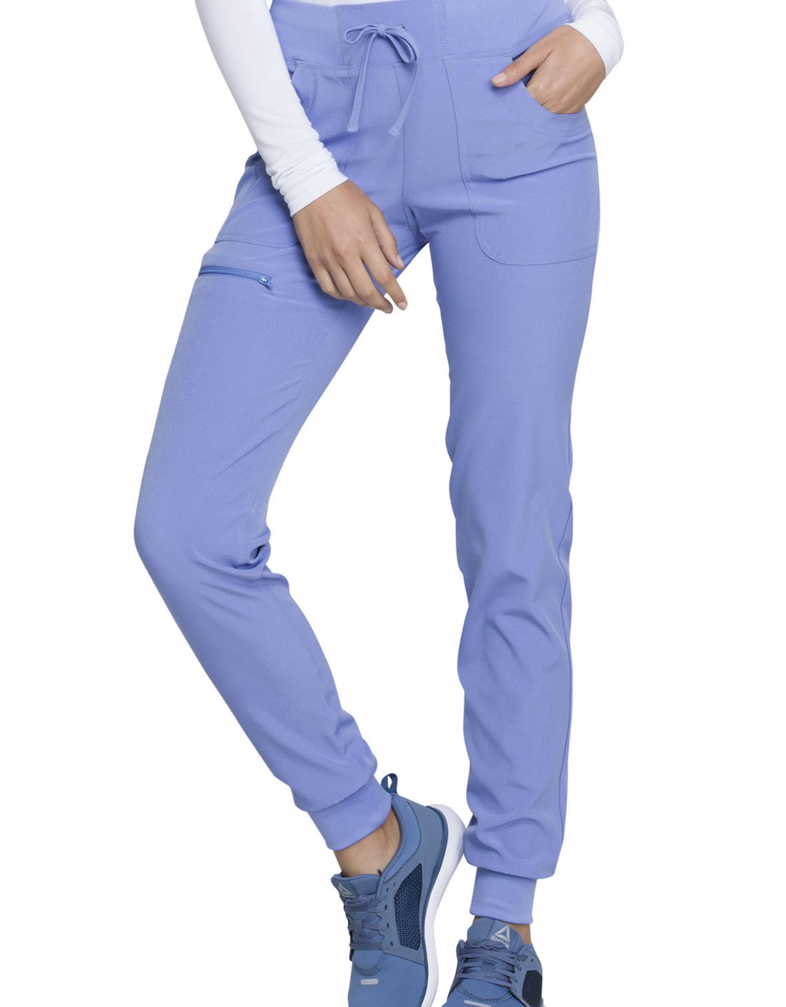 HeartSoul HeartSoul Pants HS030