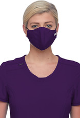 Face Covering - Mask WW560AB