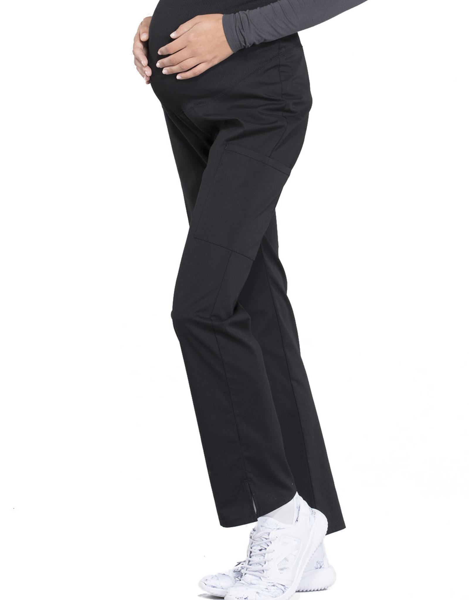 Maternity Straight Leg Pant - Maternity Pant WW220